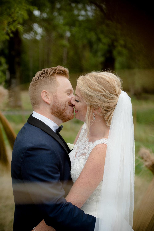 bryllupsfotograf-tonsberg-vestfold_ (50 of 108).JPG