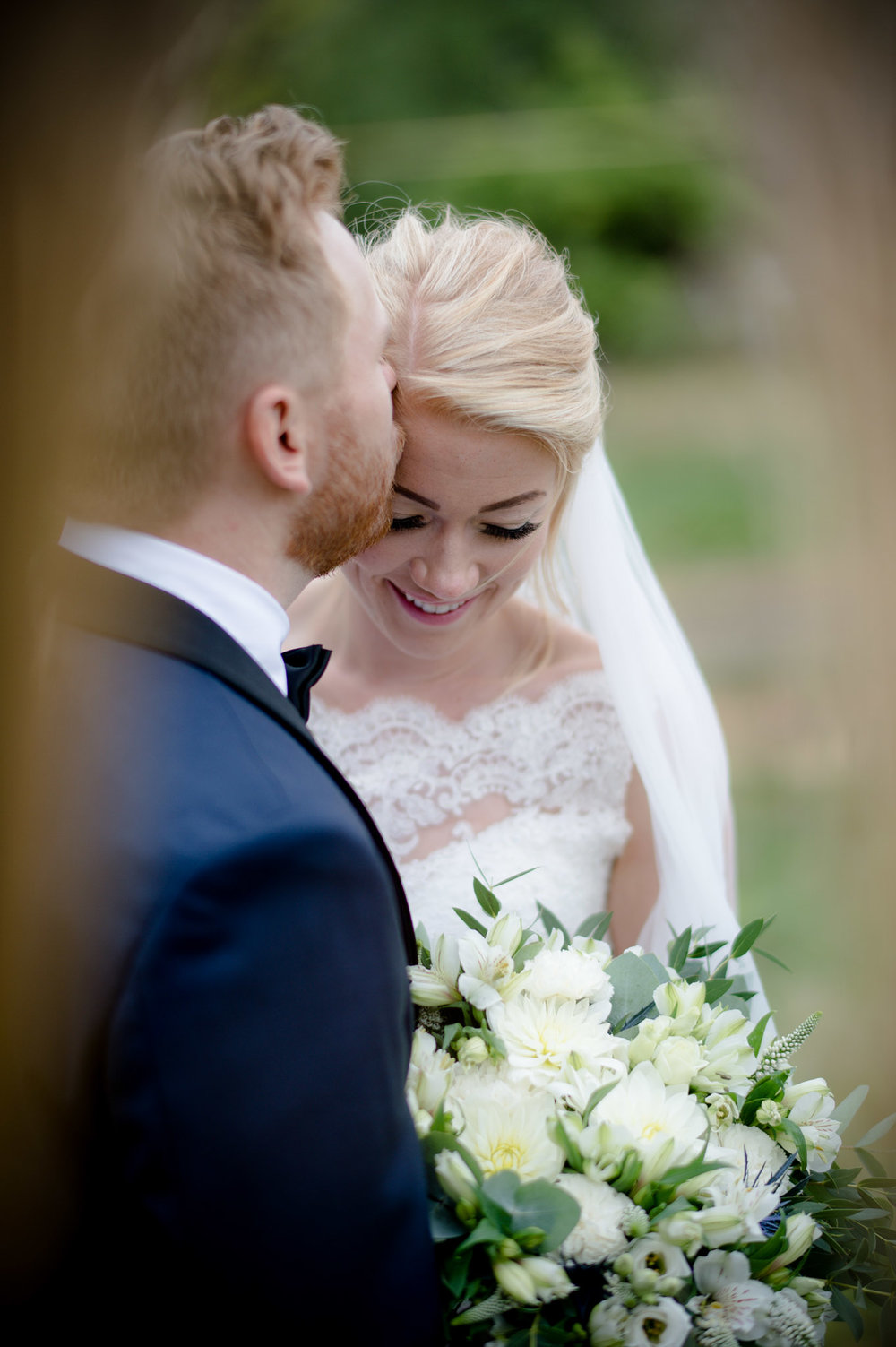 bryllupsfotograf-tonsberg-vestfold_ (52 of 108).JPG