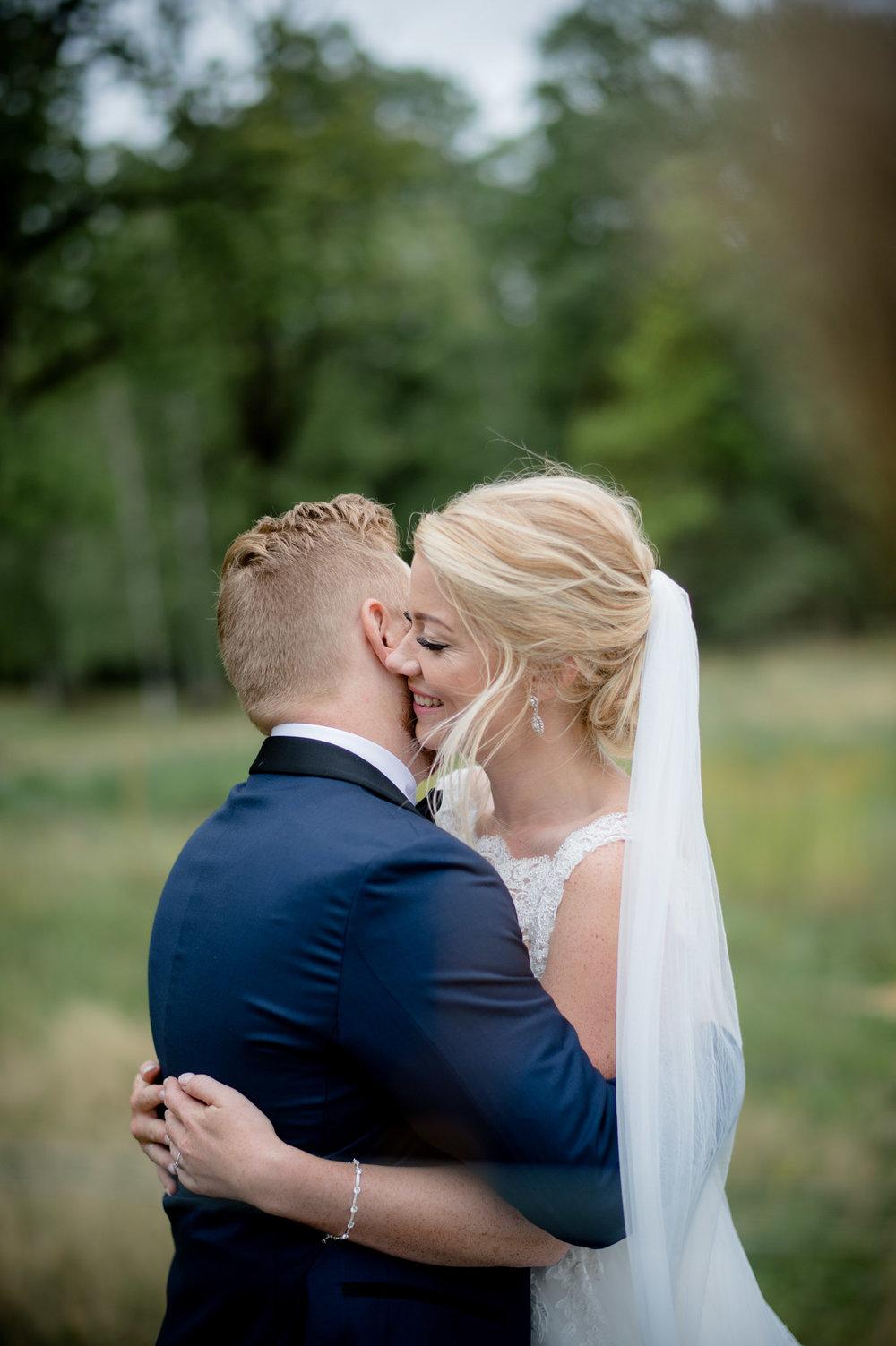 bryllupsfotograf-tonsberg-vestfold_ (53 of 108).JPG