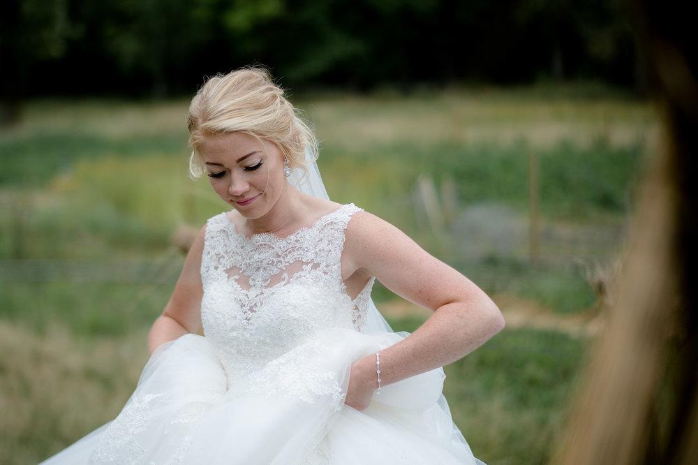 bryllupsfotograf-tonsberg-vestfold_ (54 of 108).JPG
