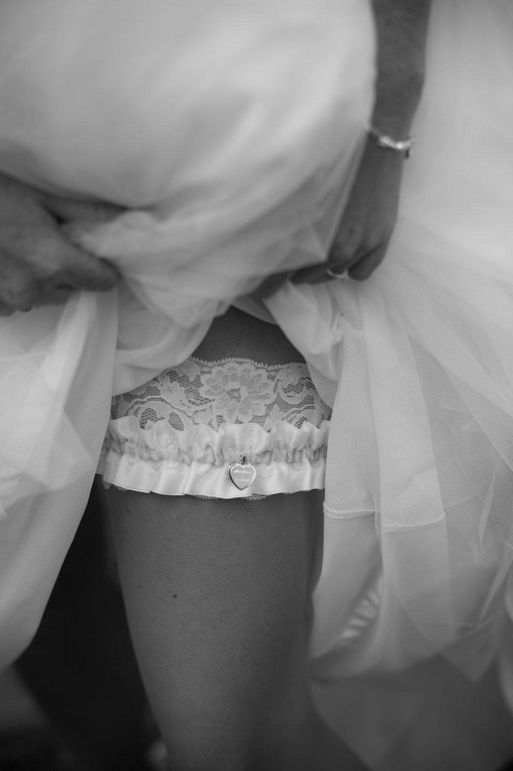 bryllupsfotograf-tonsberg-vestfold_ (58 of 108).JPG