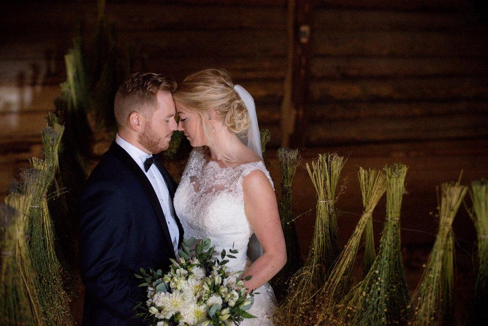 bryllupsfotograf-tonsberg-vestfold_ (59 of 108).JPG