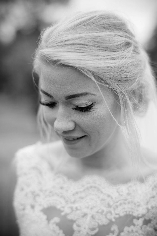 bryllupsfotograf-tonsberg-vestfold_ (61 of 108).JPG