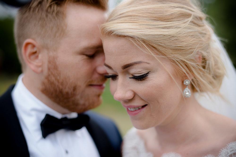 bryllupsfotograf-tonsberg-vestfold_ (63 of 108).JPG