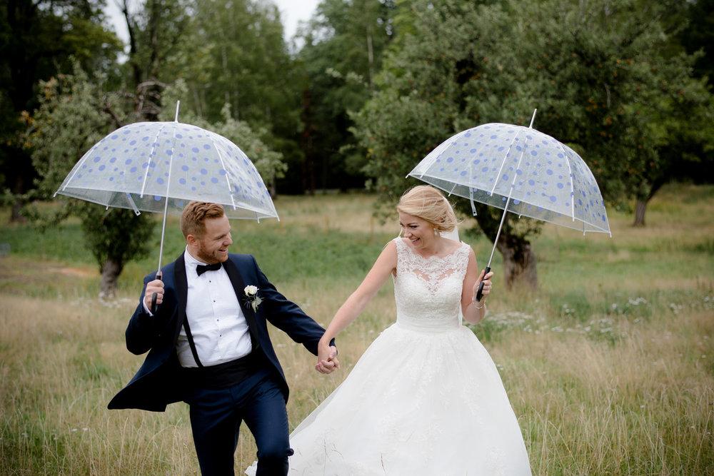 bryllupsfotograf-tonsberg-vestfold_ (64 of 108).JPG