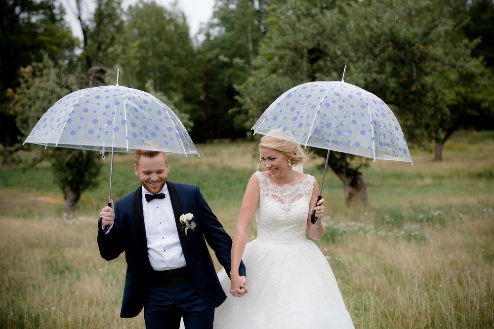 bryllupsfotograf-tonsberg-vestfold_ (65 of 108).JPG