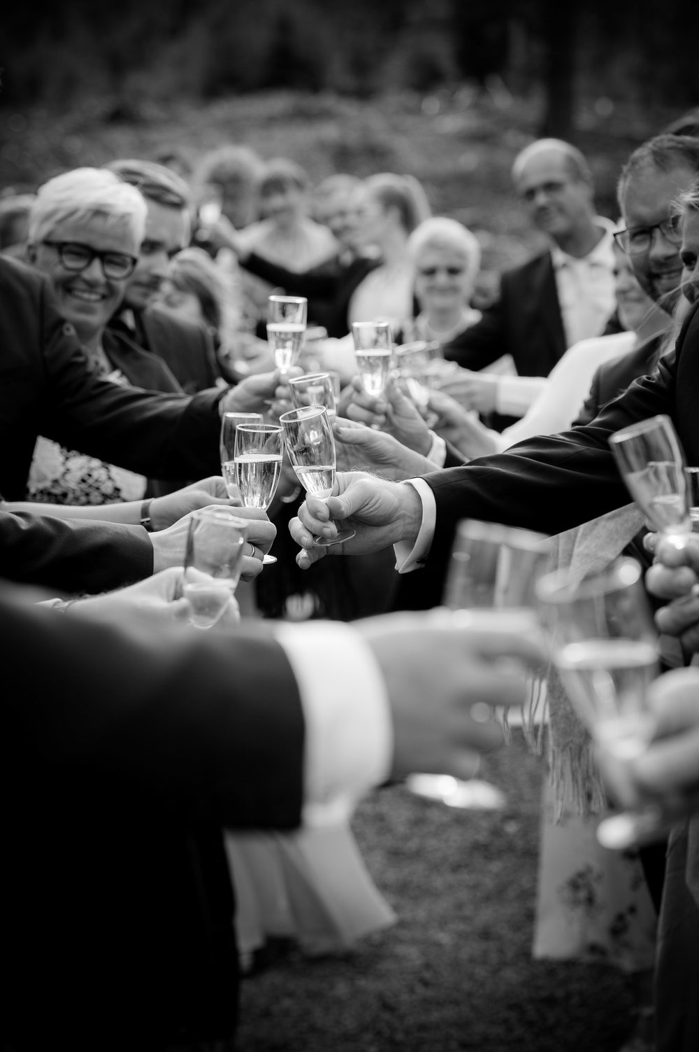 bryllupsfotograf-tonsberg-vestfold_ (69 of 108).JPG