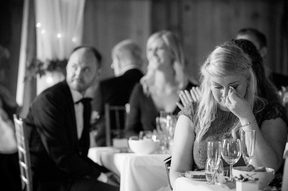 bryllupsfotograf-tonsberg-vestfold_ (75 of 108).JPG