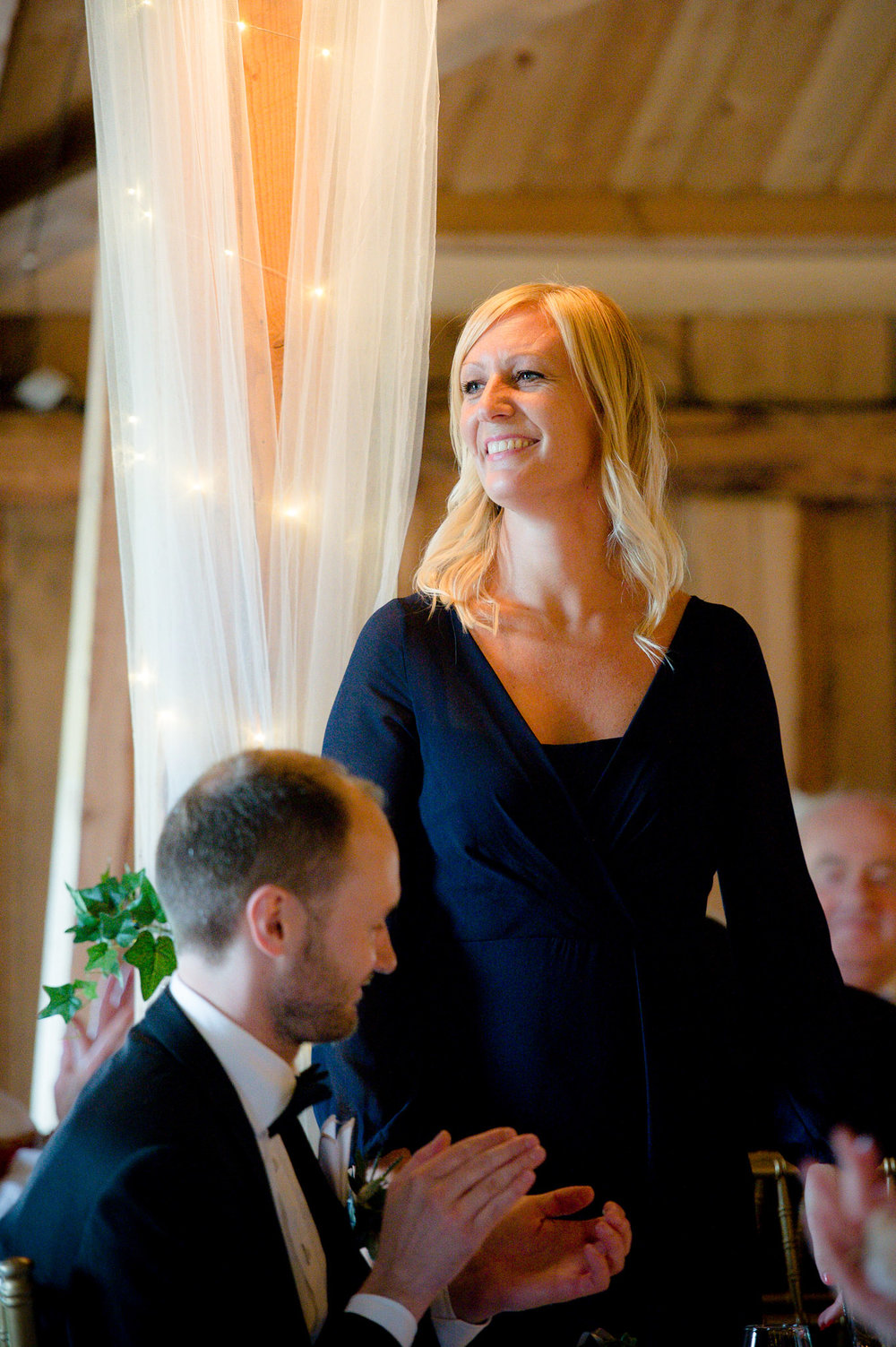 bryllupsfotograf-tonsberg-vestfold_ (76 of 108).JPG