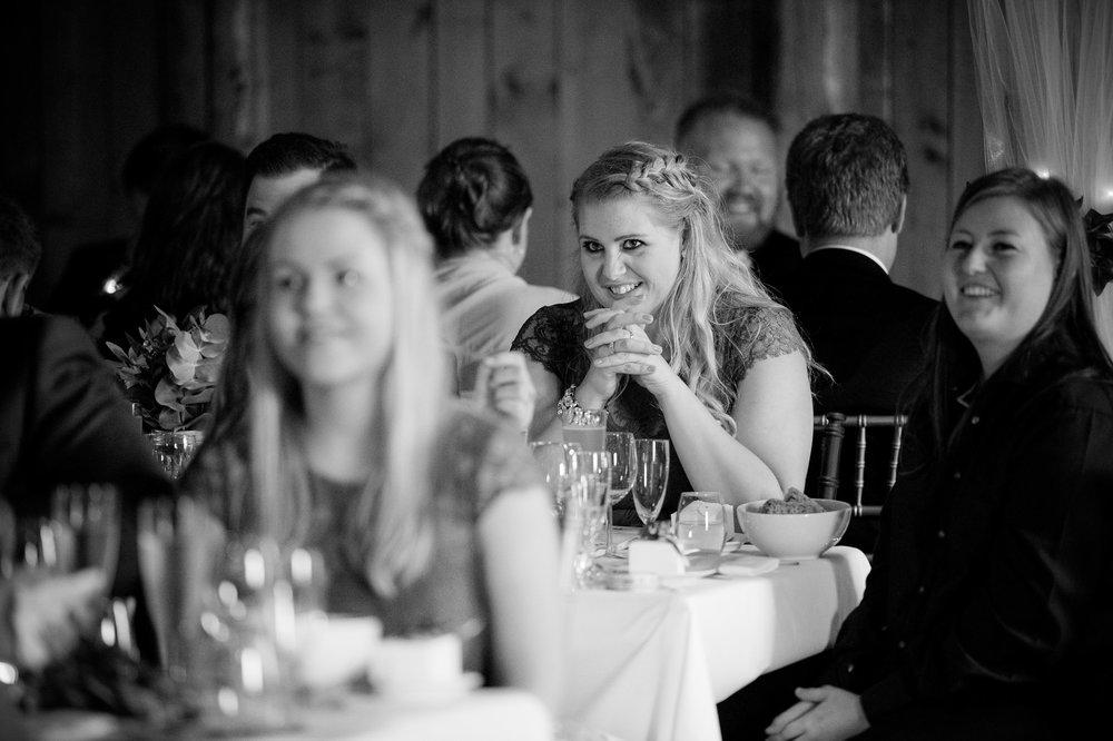 bryllupsfotograf-tonsberg-vestfold_ (77 of 108).JPG