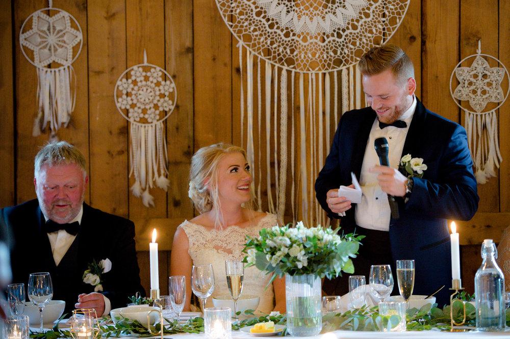 bryllupsfotograf-tonsberg-vestfold_ (79 of 108).JPG