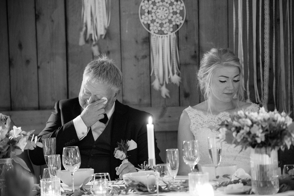 bryllupsfotograf-tonsberg-vestfold_ (80 of 108).JPG