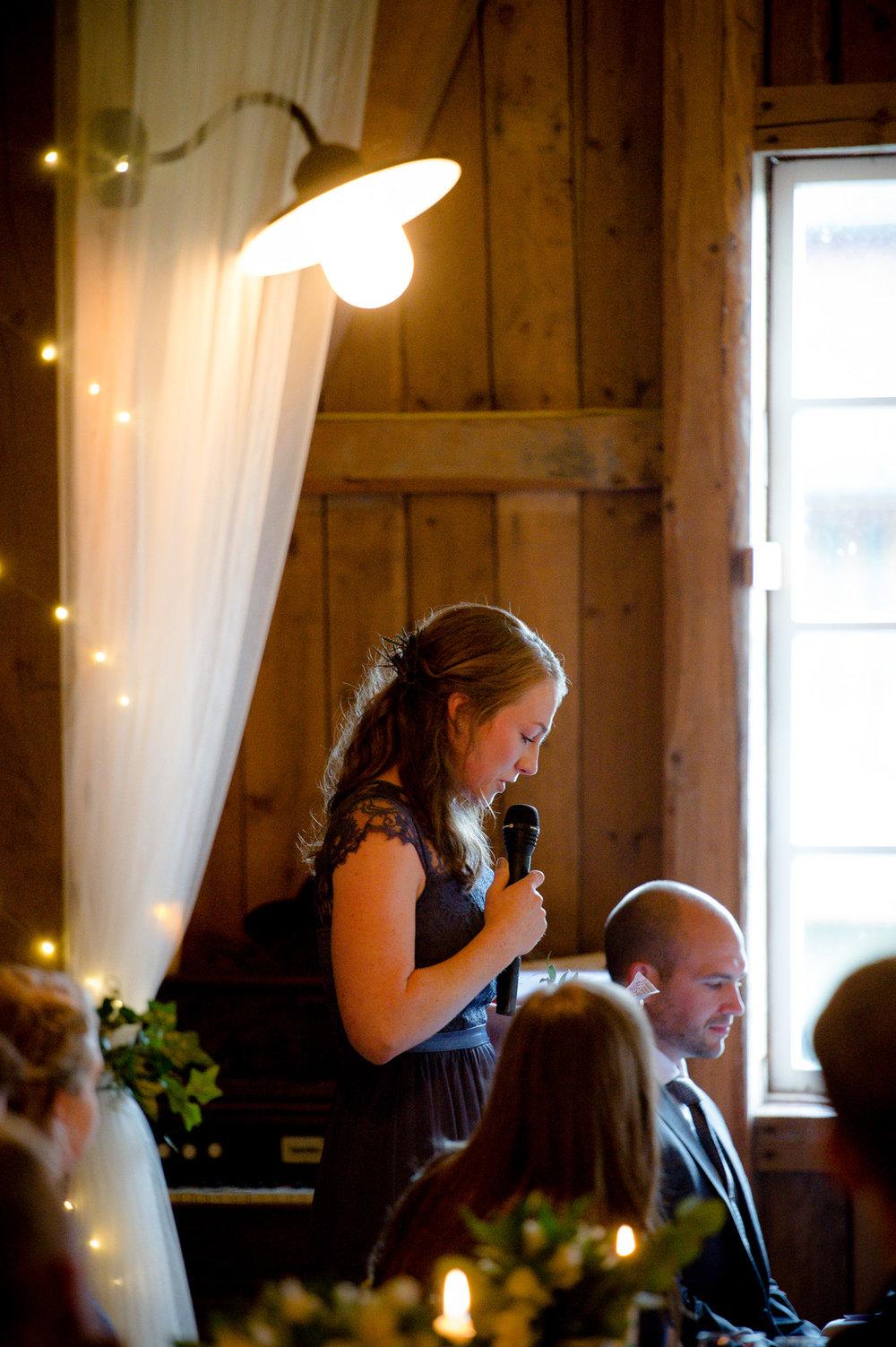bryllupsfotograf-tonsberg-vestfold_ (81 of 108).JPG