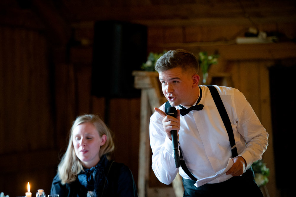 bryllupsfotograf-tonsberg-vestfold_ (84 of 108).JPG