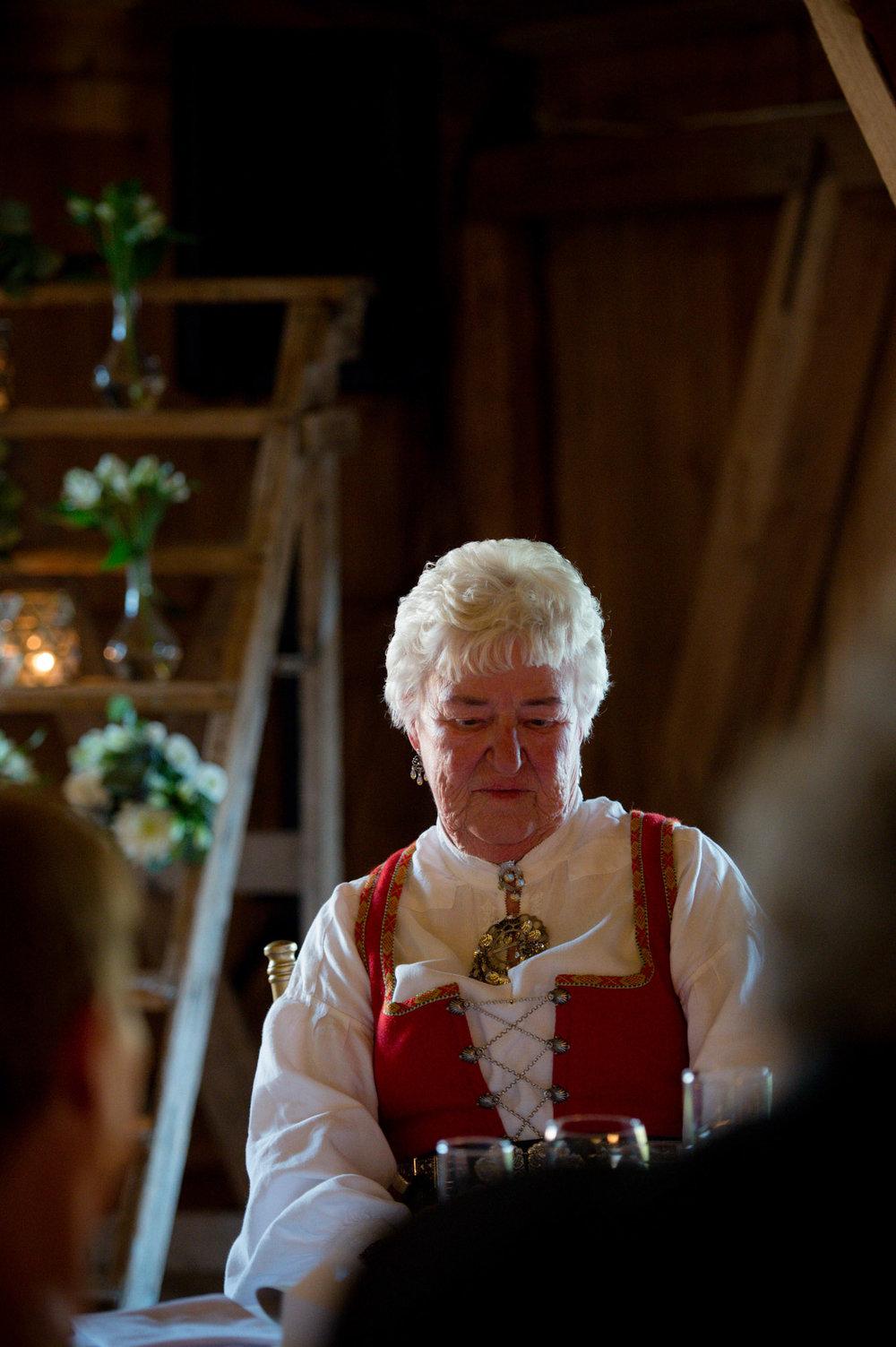 bryllupsfotograf-tonsberg-vestfold_ (87 of 108).JPG