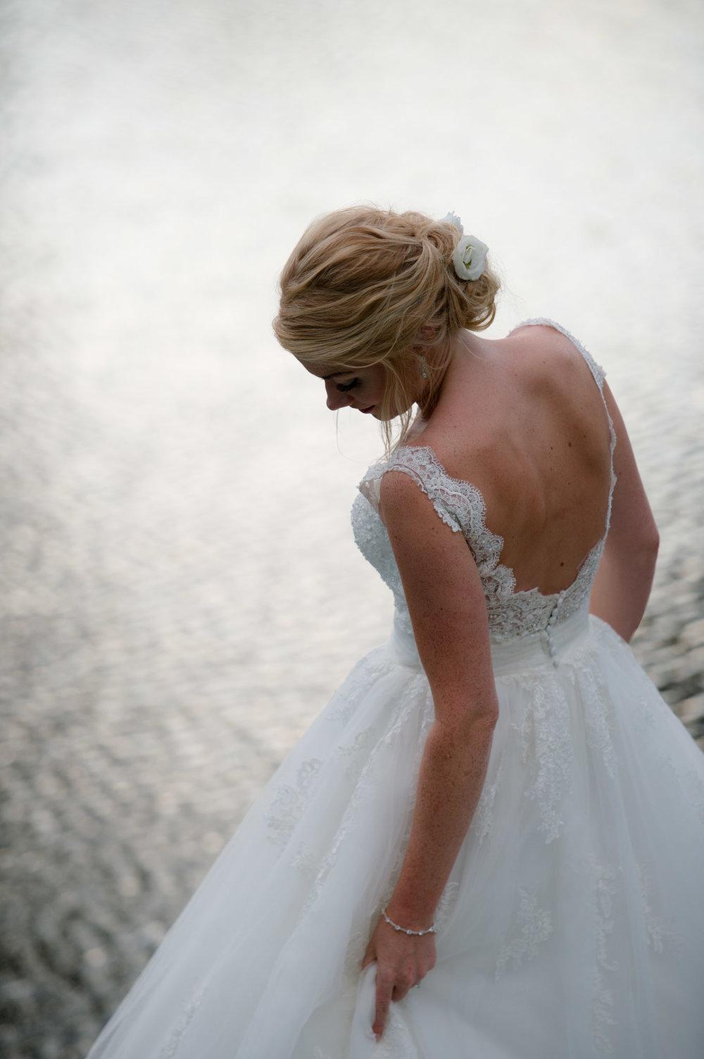 bryllupsfotograf-tonsberg-vestfold_ (88 of 108).JPG