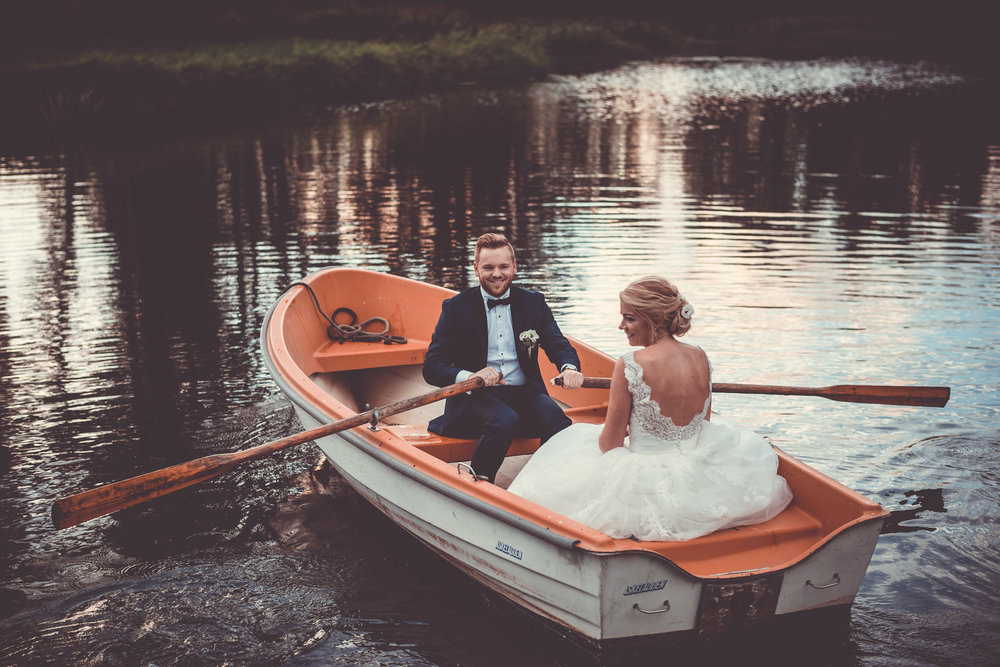 bryllupsfotograf-tonsberg-vestfold_ (90 of 108).JPG