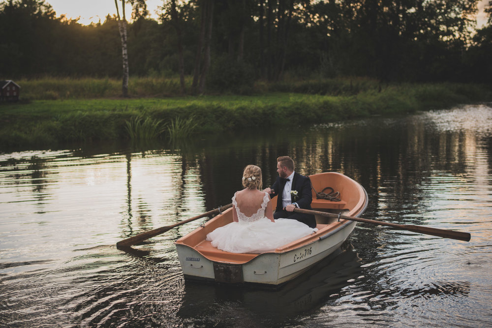 bryllupsfotograf-tonsberg-vestfold_ (91 of 108).JPG