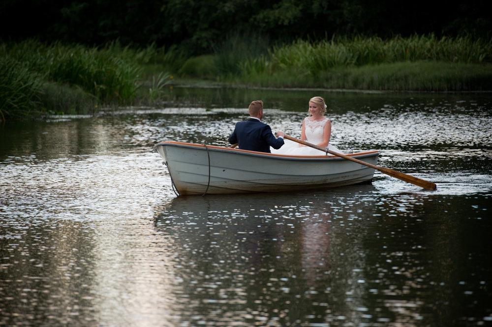 bryllupsfotograf-tonsberg-vestfold_ (92 of 108).JPG