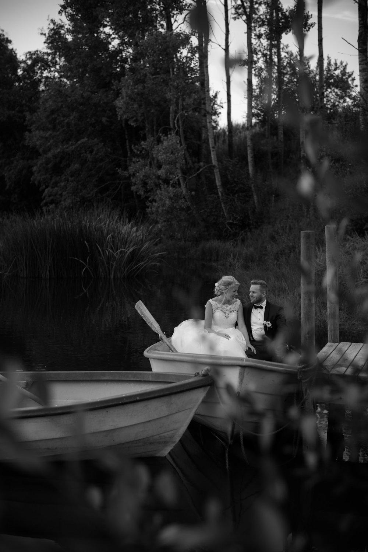 bryllupsfotograf-tonsberg-vestfold_ (94 of 108).JPG