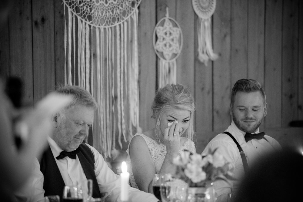 bryllupsfotograf-tonsberg-vestfold_ (96 of 108).JPG