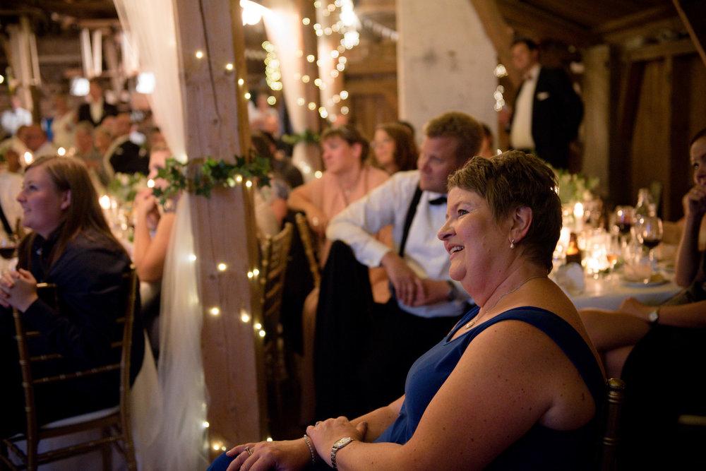 bryllupsfotograf-tonsberg-vestfold_ (99 of 108).JPG