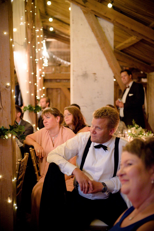 bryllupsfotograf-tonsberg-vestfold_ (102 of 108).JPG