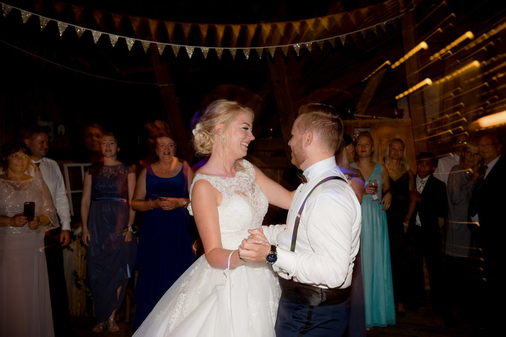 bryllupsfotograf-tonsberg-vestfold_ (103 of 108).JPG