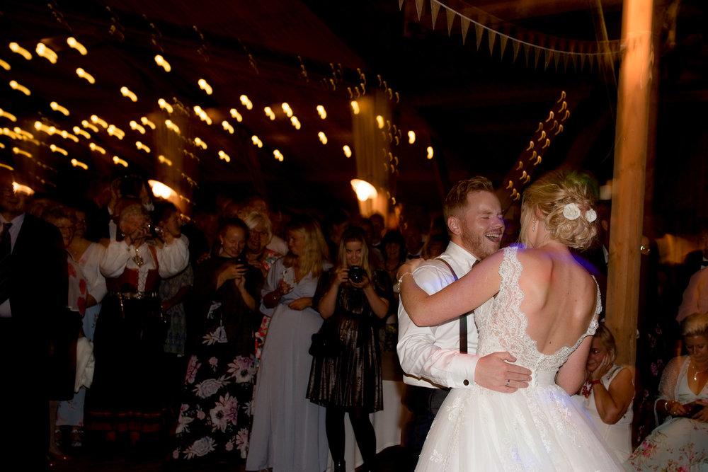 bryllupsfotograf-tonsberg-vestfold_ (104 of 108).JPG