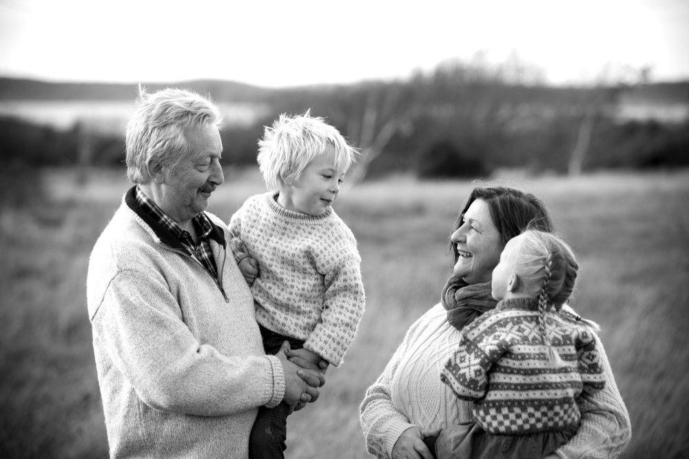 fotografvarpe-tønsberg-familiefotograf-vestfold--.JPG