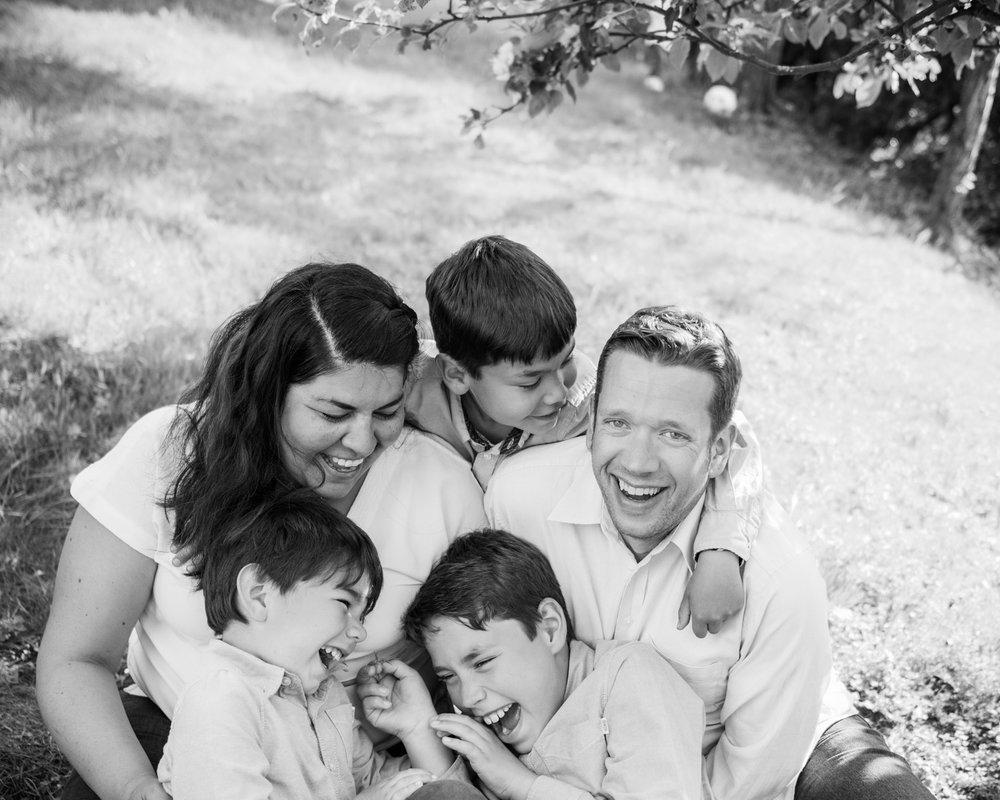 fotografvarpe-tønsberg-familiefotograf-vestfold--2575.JPG