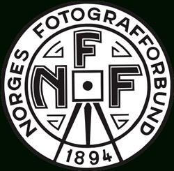 NFF_logoLV.jpg