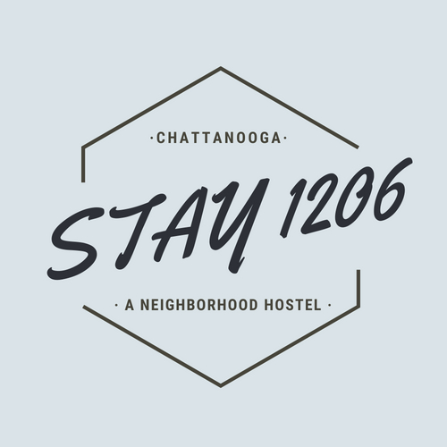 STAY 1206