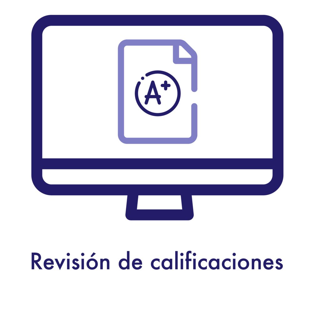 Icons-05.png