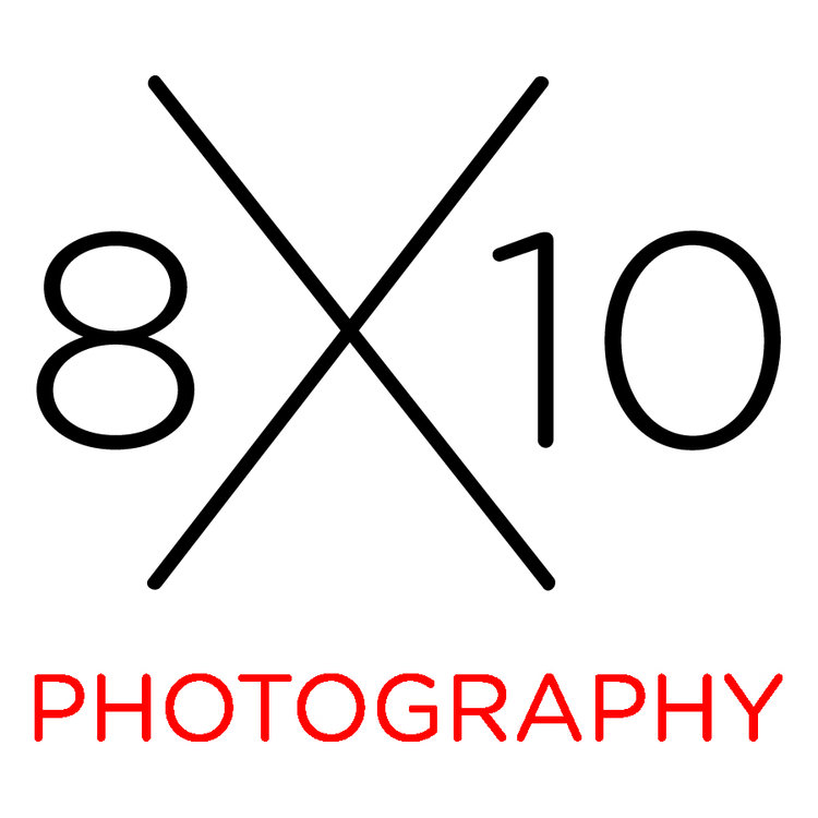 8x10 Photography, LLC