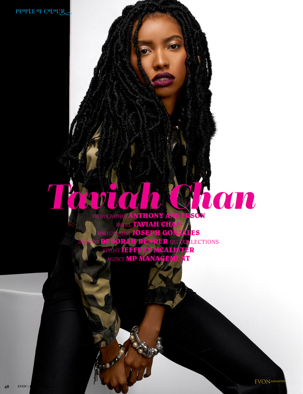 EVON PEOPLE OF COLOUR ISSUE48.jpg