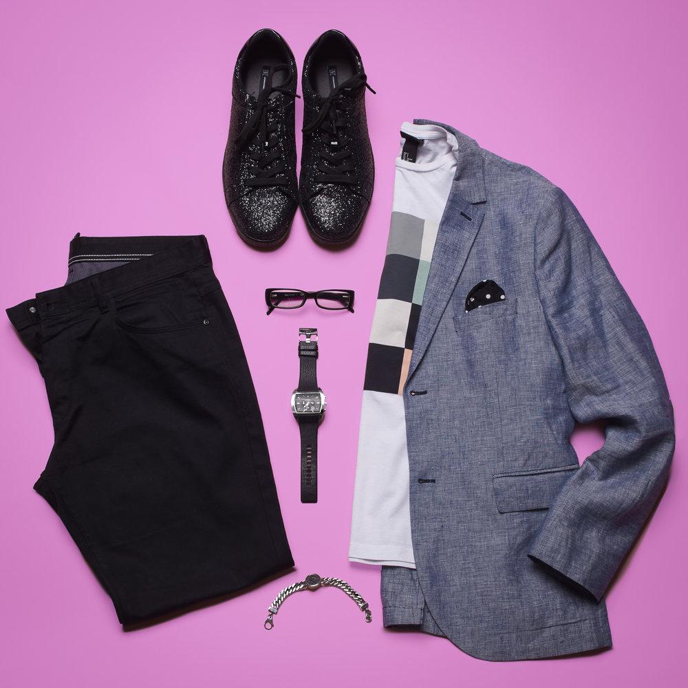 8x10photo_Fashion Sense-Lay-Flat_001.jpg