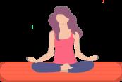 undraw_Meditation_o89g.png
