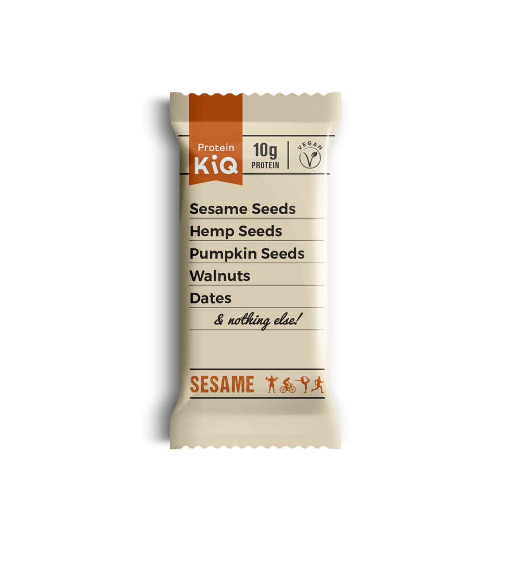 bar mock up SESAME 110x160 (1).png