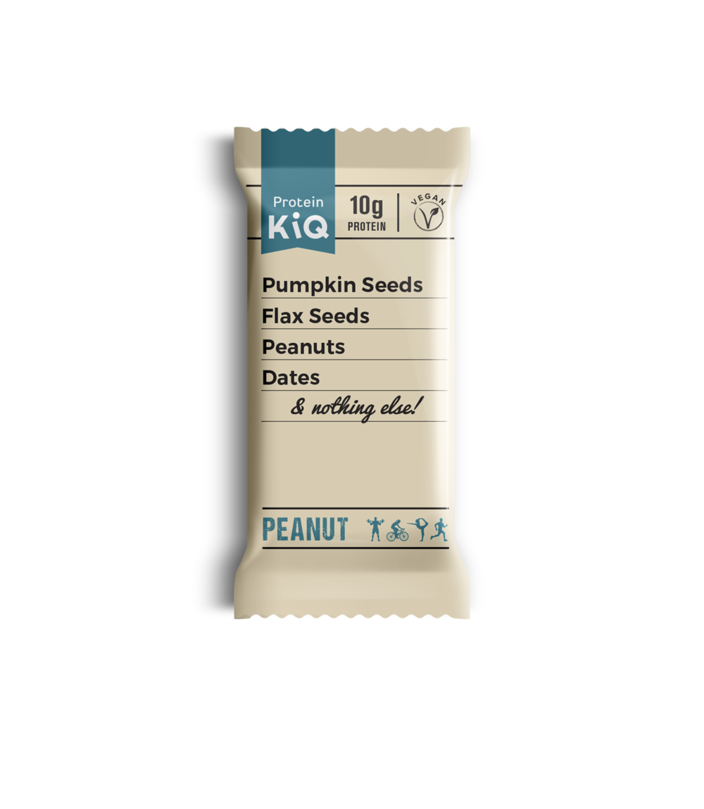 bar mock up PEANUT 110x160 (1).png
