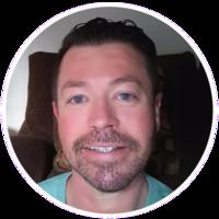 Brad L Profile.png