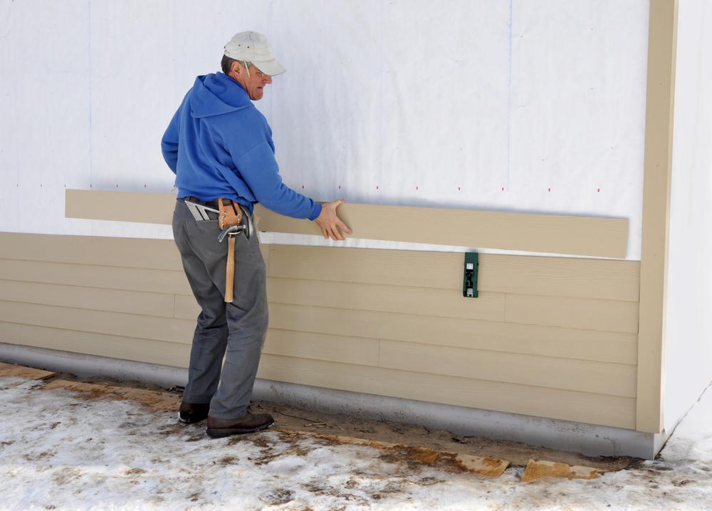 James Hardie siding contractors Oklahoma City.jpg
