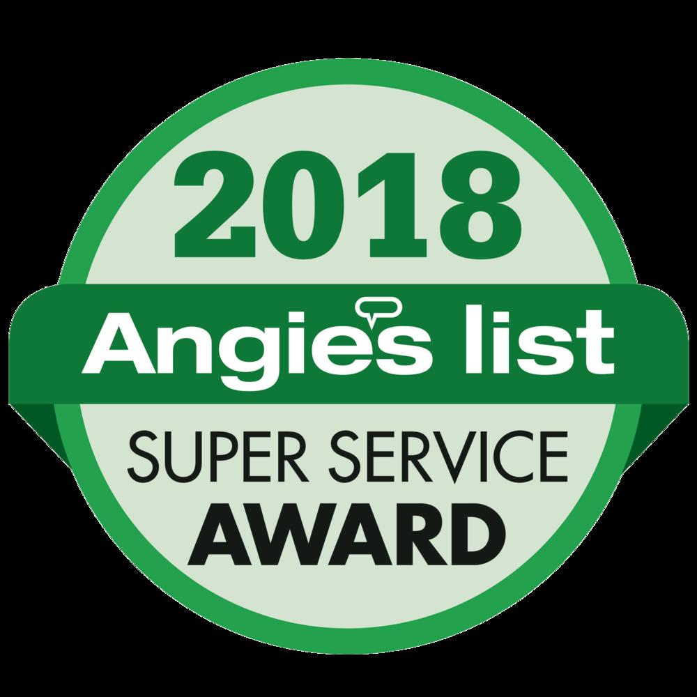 2018-Angies-Logo.png