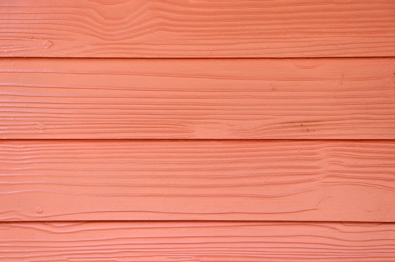 Textured Fiber Cement Siding