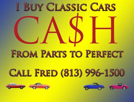 I-Buy-Cars.jpg