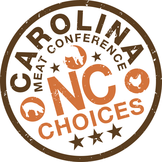 Carolina Meat Conference New