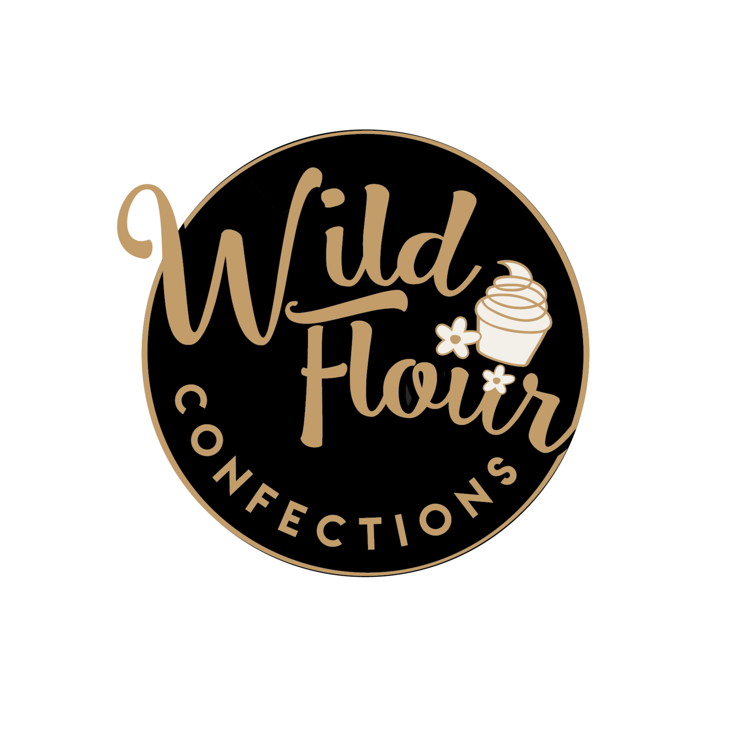 Wild Flour Confections