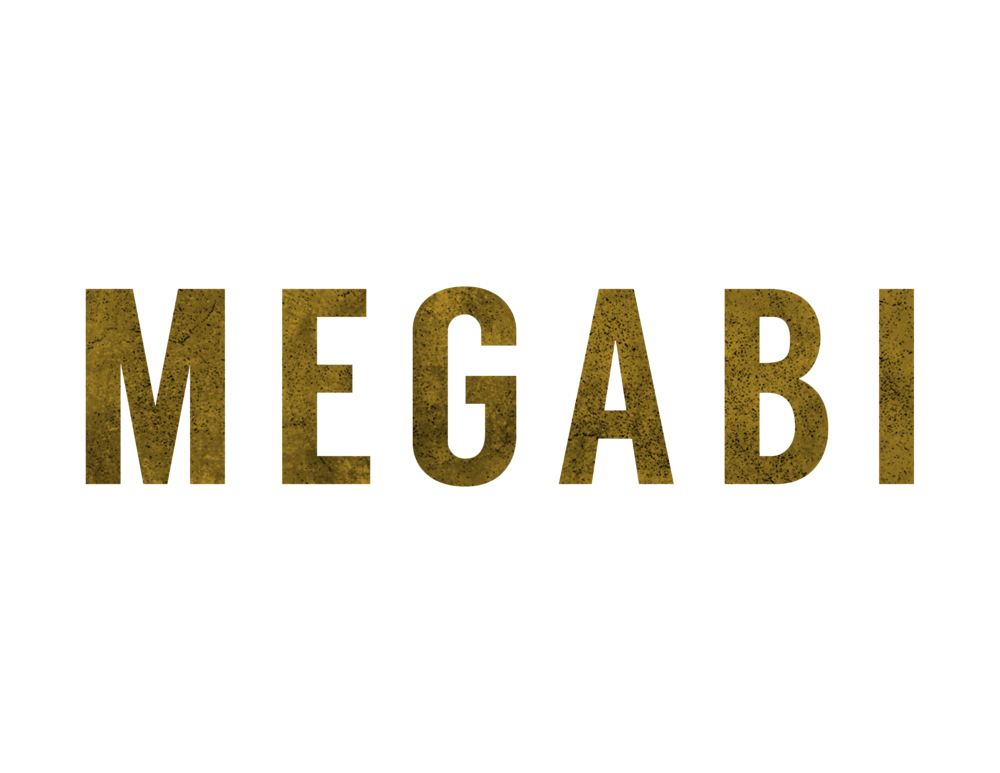 Megabi_Foil_Logo.png