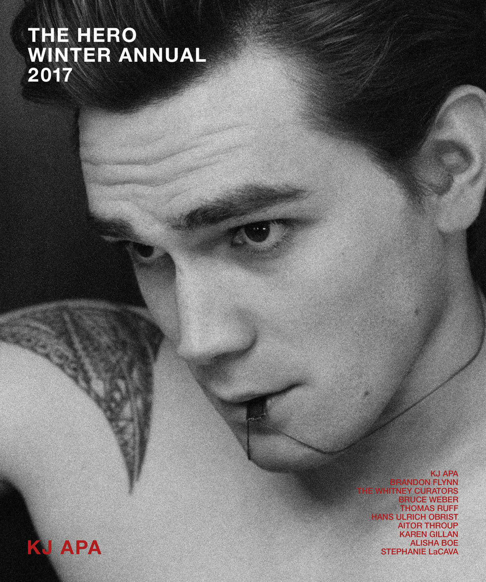 HERO-WINTER-ANNUAL-2017-KJ_APA_cover.jpg