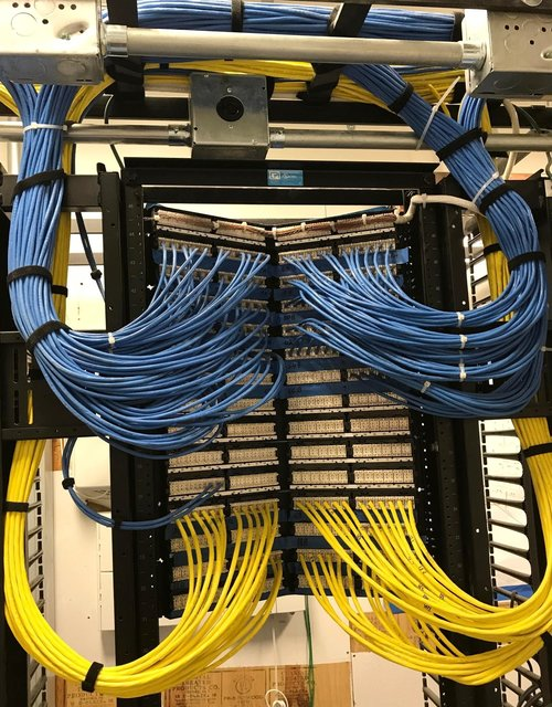 Structured+Cabling+1.JPG